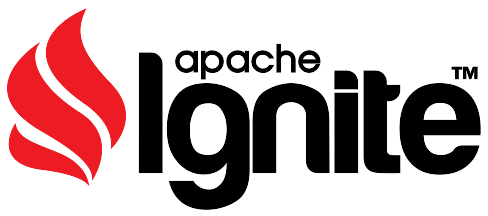 Dependency injection in Apache Ignite.NET service